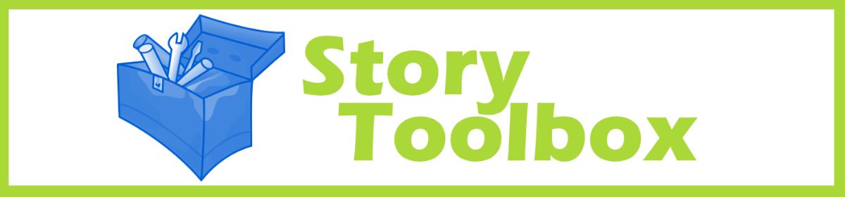 StoryToolbox.com